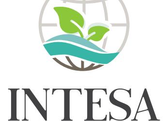 Prolongation de la date limite Appel d'Offre pour la Sélection d'une Société Maître-d 'œuvre  des Systèmes Hydroponique en Tunisie- INTESA